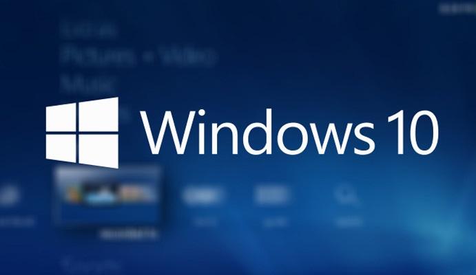 http://ophtek.com/wp-content/uploads/2014/10/windows-10-logo-featured.jpg